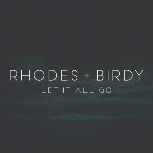 birdyrhodes