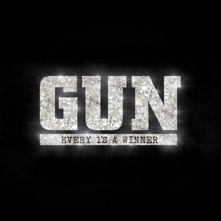gunevery1