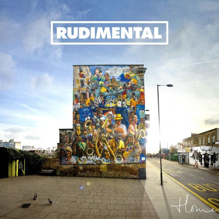 rudimentalhome
